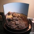Imaginatomy - Diorama 1