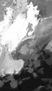 The Alchemist : Wind : Progress